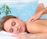 самые расслабляющие варианты массажа