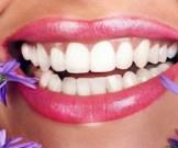 правила питания здоровых зубов