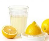 натуральные средства повышения усвоения жиров