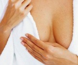 виды коррекции обвисания груди