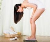 диетологи рассказали сохранить результат диеты