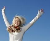 полноценный отдых умение преодолевать стресс оздоровят сосуды