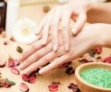 укрепить ногти осенью топ-5 процедур