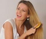 маски сухих волос полезных рецептов