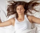 хорошую память спите крепко