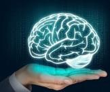 небольшие хитрости улучшить память