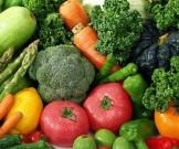 топ-36 продуктов очистки организма токсинов