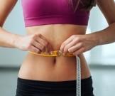 советов помогут сбросить вес постепенно чувства голода