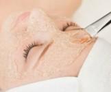 лечебные компрессы здоровья кожи