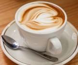 любителям кофе угрожает опасный недуг