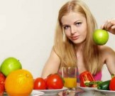 правил органической диеты гарантированное очищение похудение