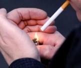 бросившие курить легче избавляются других зависимостей