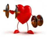 упражнения профилактики кардиосклероза
