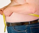 открытое окно поможет предотвратить ожирение диабет