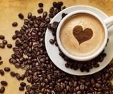происходит человеком употребления кофе