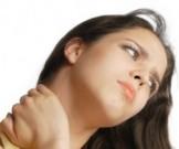 лучший способ избавиться боли суставах