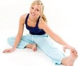 утренняя гимнастика важнейших групп мышц