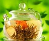 топ-9 травяных чаев очищения организма укрепления иммунитета