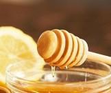 очистить кишечник соком лимона