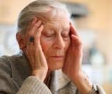 диета болезни альцгеймера