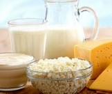 молочный белок положительно влияет уровень глюкозы крови