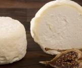козий сыр необходимо знать