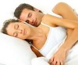 сны помогают решать эмоциональные проблемы