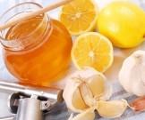топ-10 продуктов укрепляющих иммунитет