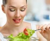 питание тиреоидитах