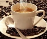 пить кофе чай похудеть