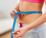 раскрыт секрет время диеты растет жир животе