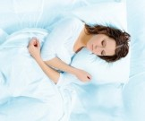 правил здорового сна