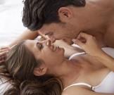 лечебные свойства секса