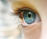 упражнения улучшения зрения амблиопии
