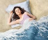 исследователи доказали пребиотики способствуют улучшению сна