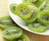 назван вкусный фрукт поможет улучшить сон