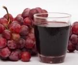 ученые рассказали алкоголь полезен здоровья