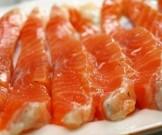 продуктов нормализации холестерина