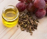 виноградные косточки антиканцерогенные свойства
