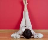 йога хроническом пиелонефрите