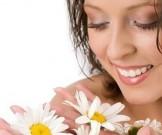 фиторецептов плохого запаха изо рта