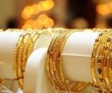 золото вредно здоровья