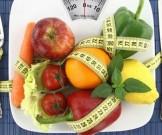 самые эффективные зимние диеты