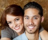 привлекательная внешность испортить брак