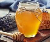 простой рецепт лечения суставов мед желатин
