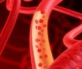 витамины микроэлементы укрепления сосудов