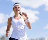 справиться стрессом спорт танцы арт-терапия