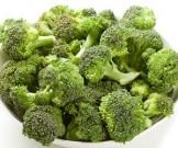 Доступный овощ поможет в лечении диабета