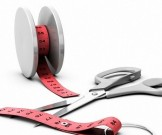 диеты помогают виноват эффект йо-йо