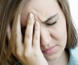 завтраки помогут избавиться головной боли утрам